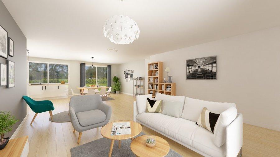 acheter maison 4 pièces 110 m² saint-père-en-retz photo 3