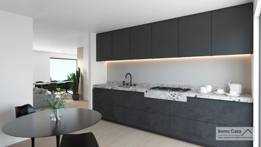 acheter appartement 2 chambres 76 m² nospelt photo 4
