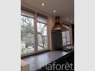 Appartement à vendre F4 à Lunéville - Réf. 6997953