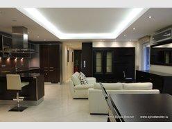 Appartement à louer 3 Chambres à Luxembourg-Beggen - Réf. 6145985