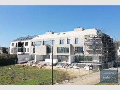 Haus zum Kauf 5 Zimmer in Luxembourg-Belair - Ref. 7194561
