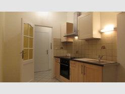 Appartement à vendre F3 à Moulins-lès-Metz - Réf. 6084545