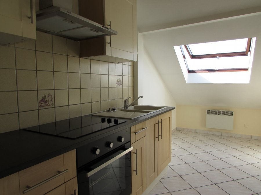 acheter appartement 3 pièces 70 m² moulins-lès-metz photo 2