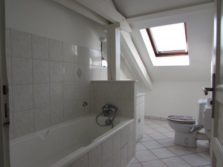 acheter appartement 3 pièces 70 m² moulins-lès-metz photo 5