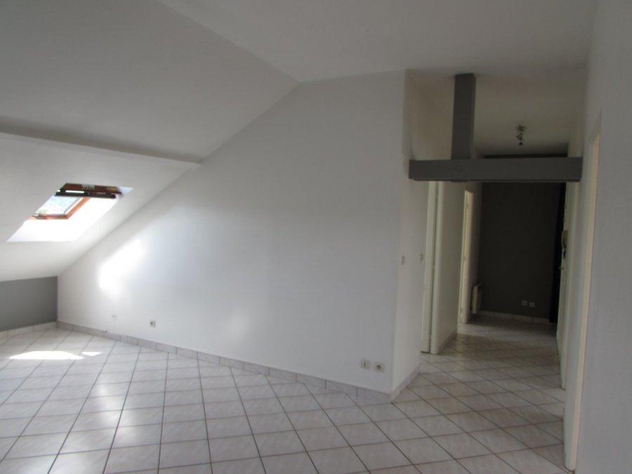 acheter appartement 3 pièces 70 m² moulins-lès-metz photo 6