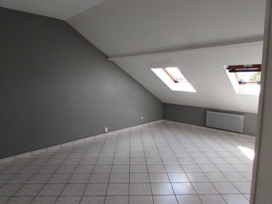 acheter appartement 3 pièces 70 m² moulins-lès-metz photo 7