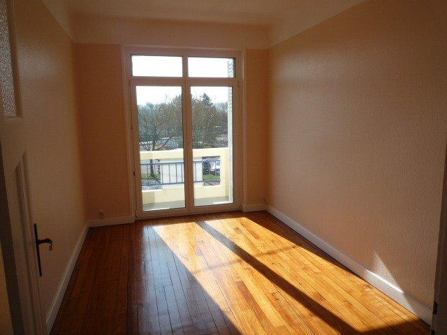acheter appartement 3 pièces 71 m² moulins-lès-metz photo 1