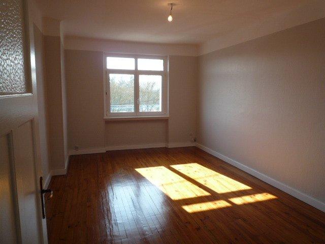acheter appartement 3 pièces 71 m² moulins-lès-metz photo 2