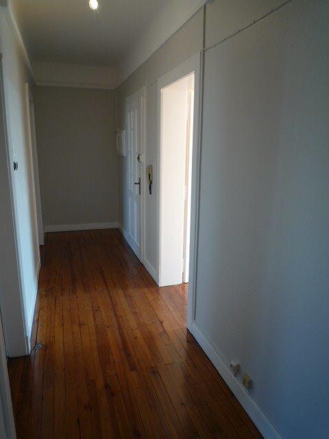 acheter appartement 3 pièces 71 m² moulins-lès-metz photo 3
