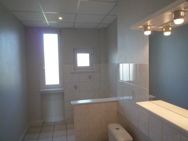 acheter appartement 3 pièces 71 m² moulins-lès-metz photo 4