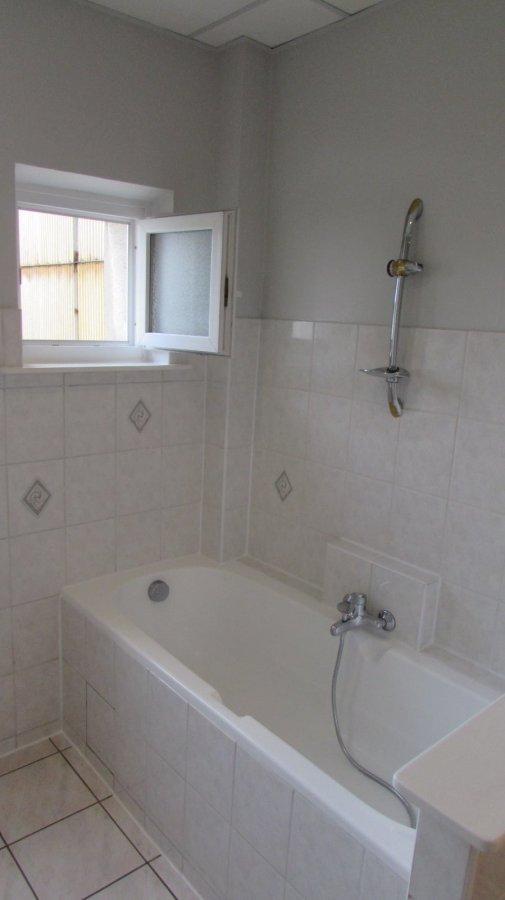 acheter appartement 3 pièces 71 m² moulins-lès-metz photo 5