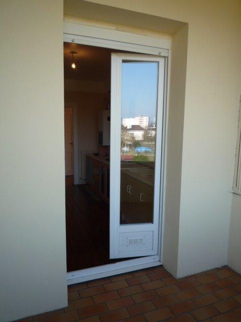 acheter appartement 3 pièces 71 m² moulins-lès-metz photo 6