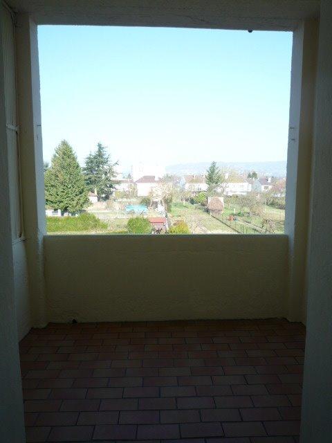 acheter appartement 3 pièces 71 m² moulins-lès-metz photo 7