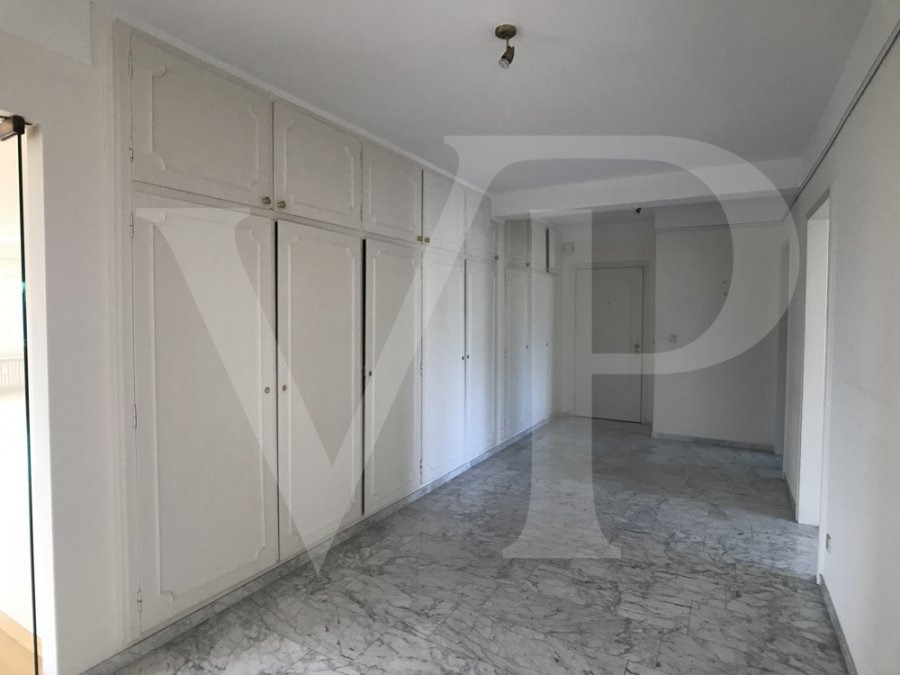 louer appartement 2 chambres 125 m² luxembourg photo 3