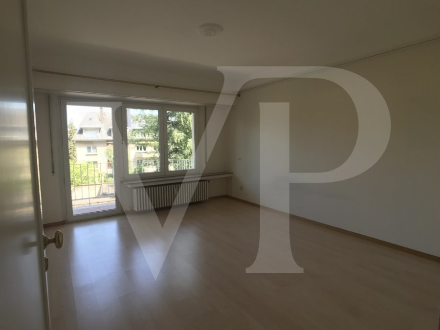louer appartement 2 chambres 125 m² luxembourg photo 6
