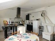 Appartement à vendre F3 à Remiremont - Réf. 6621377