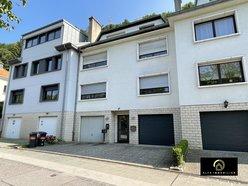 Wohnung zur Miete 2 Zimmer in Luxembourg-Muhlenbach - Ref. 7346369