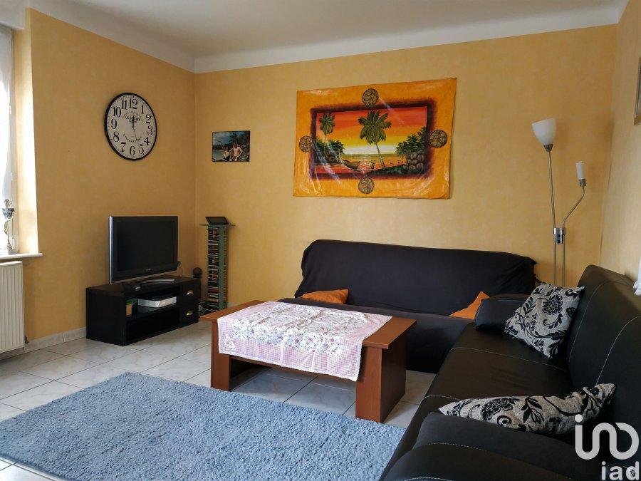 acheter maison 4 pièces 94 m² metz photo 5
