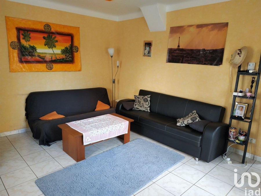 acheter maison 4 pièces 94 m² metz photo 4