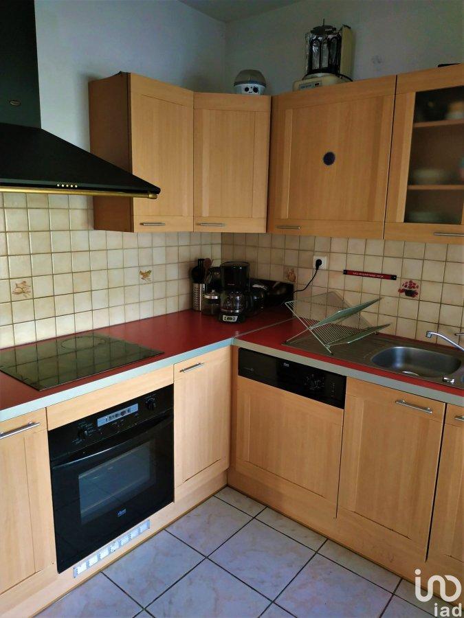 acheter maison 4 pièces 94 m² metz photo 2