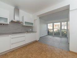 Wohnung zur Miete 2 Zimmer in Esch-sur-Alzette - Ref. 7301313