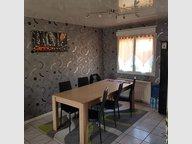 Maison à vendre à Mont-Bonvillers - Réf. 6064321