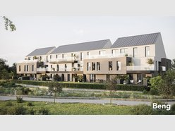 Wohnung zum Kauf 3 Zimmer in Clervaux - Ref. 6723777