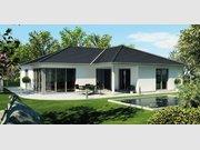 Bungalow zum Kauf 4 Zimmer in Bitburg-Erdorf - Ref. 6072513
