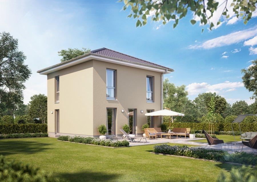 einfamilienhaus kaufen 3 zimmer 99 m² kyllburg foto 1