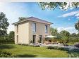 Maison individuelle à vendre 3 Pièces à Kyllburg (DE) - Réf. 6072513