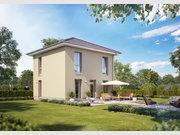 Einfamilienhaus zum Kauf 3 Zimmer in Kyllburg - Ref. 6072513