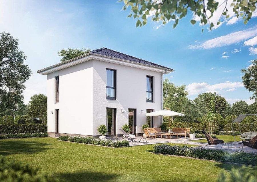 einfamilienhaus kaufen 3 zimmer 99 m² kyllburg foto 2