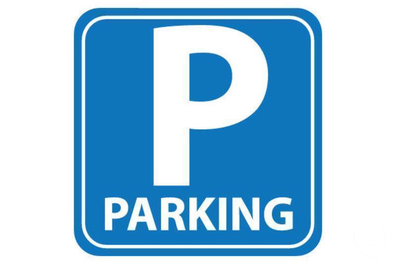 garage-parkplatz mieten 0 zimmer 0 m² perl foto 1