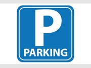 Garage - Parking à louer à Perl-Perl - Réf. 6928577