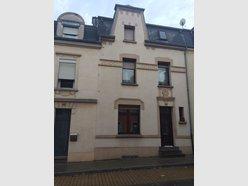 Maison à vendre 4 Chambres à Differdange - Réf. 4901057