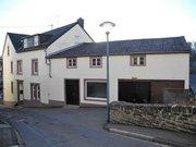 Haus zum Kauf 10 Zimmer in Kyllburg - Ref. 6293953
