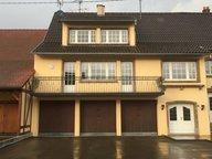 Appartement à louer F5 à Petersbach - Réf. 6162881