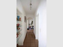 Appartement à vendre 2 Chambres à Bertrange - Réf. 6056385