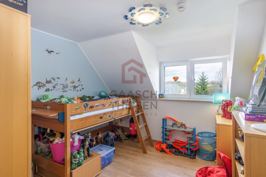 apartment for buy 3 bedrooms 124 m² aspelt photo 5