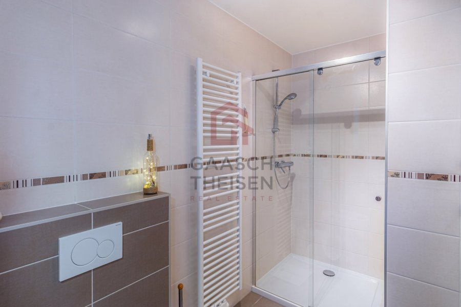 apartment for buy 3 bedrooms 124 m² aspelt photo 3