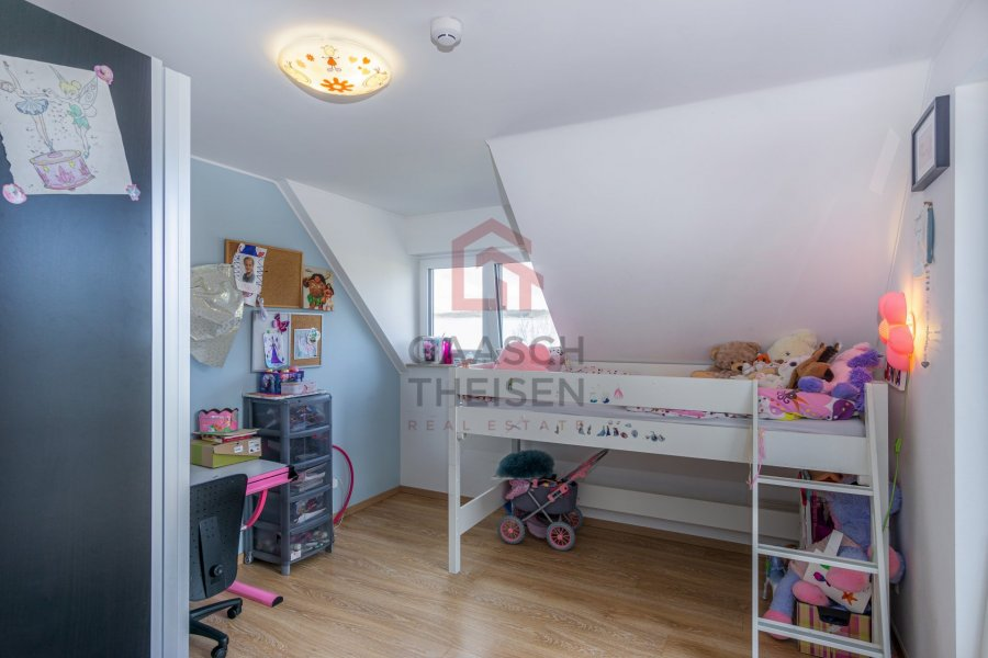 apartment for buy 3 bedrooms 124 m² aspelt photo 6