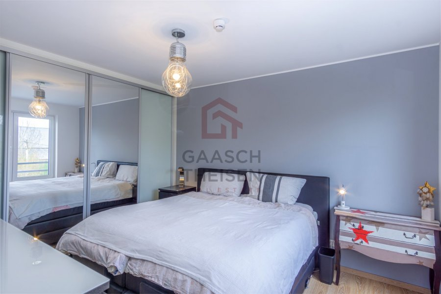 apartment for buy 3 bedrooms 124 m² aspelt photo 4