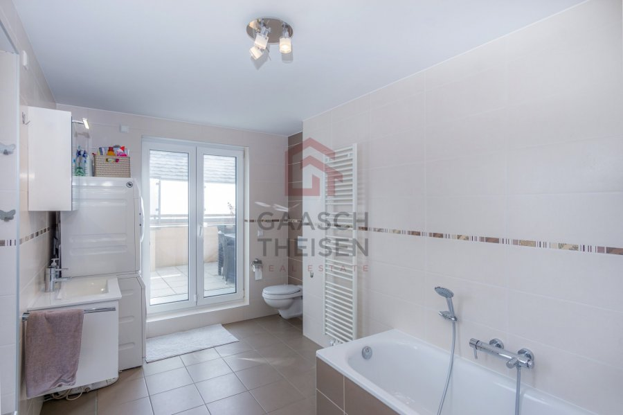apartment for buy 3 bedrooms 124 m² aspelt photo 7