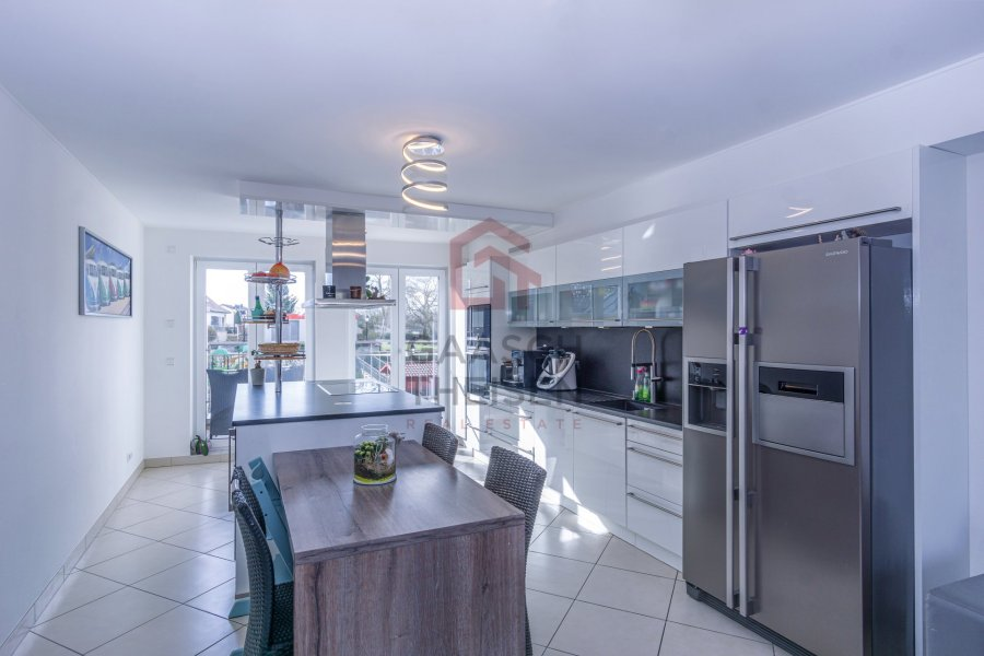 apartment for buy 3 bedrooms 124 m² aspelt photo 1