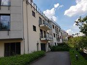Appartement à louer 1 Chambre à Luxembourg-Muhlenbach - Réf. 6130113