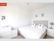 Bedroom for rent 1 bedroom in Luxembourg-Centre ville - Ref. 6789569