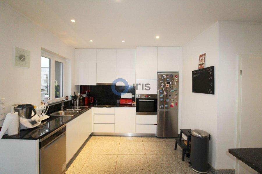 acheter appartement 4 chambres 130 m² differdange photo 5