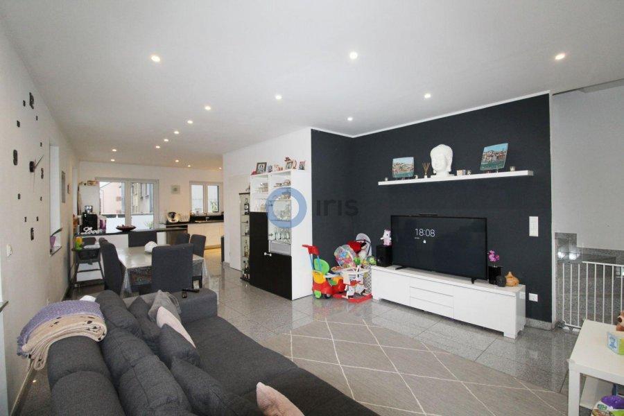 acheter appartement 4 chambres 130 m² differdange photo 3
