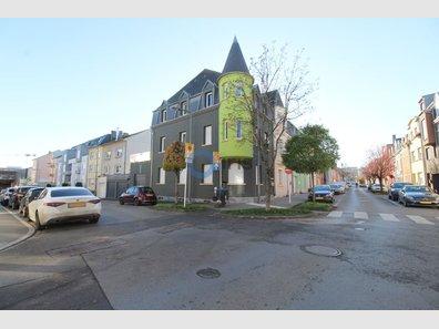 Wohnung zum Kauf 4 Zimmer in Differdange - Ref. 6986177
