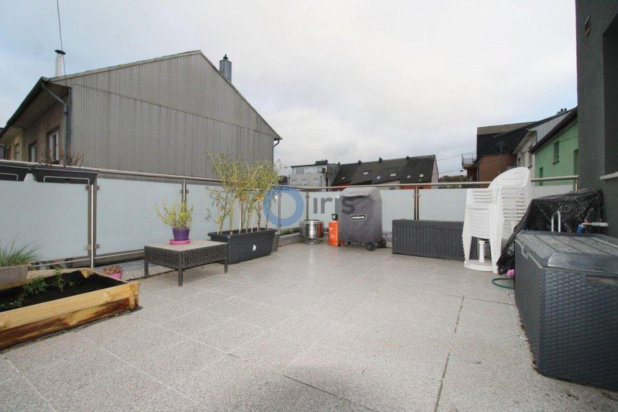 acheter appartement 4 chambres 130 m² differdange photo 4